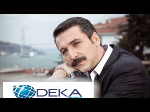 Latif Doğan - Özledim Babam mp3 indir