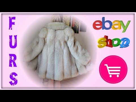 Saga fox fur coat polar blue. Shop furs Fursberry. Fourrure luxury furs fox.