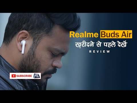 realme-buds-air- -review- -tech-tak