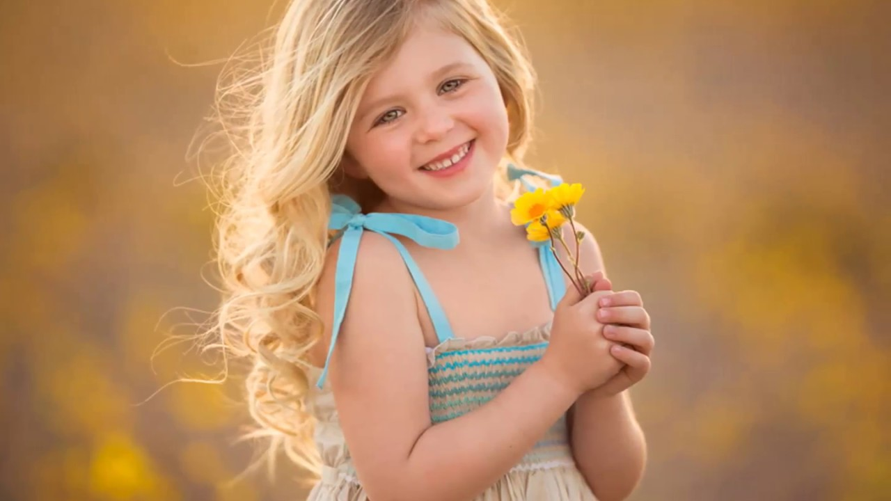fda30d6b7 three year girl baby outdoor photo shoot ideas