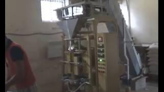 Упаковочное оборудование. Автомат АР-В3 для фасовки и упаковки сыпучих продуктов(Производство и продажа фасовочно-упаковочного оборудования http://inta.org.ua/AR_V3.html e-mail: intakiev@mail.ru Автомат АР-В3..., 2014-01-01T13:35:57.000Z)