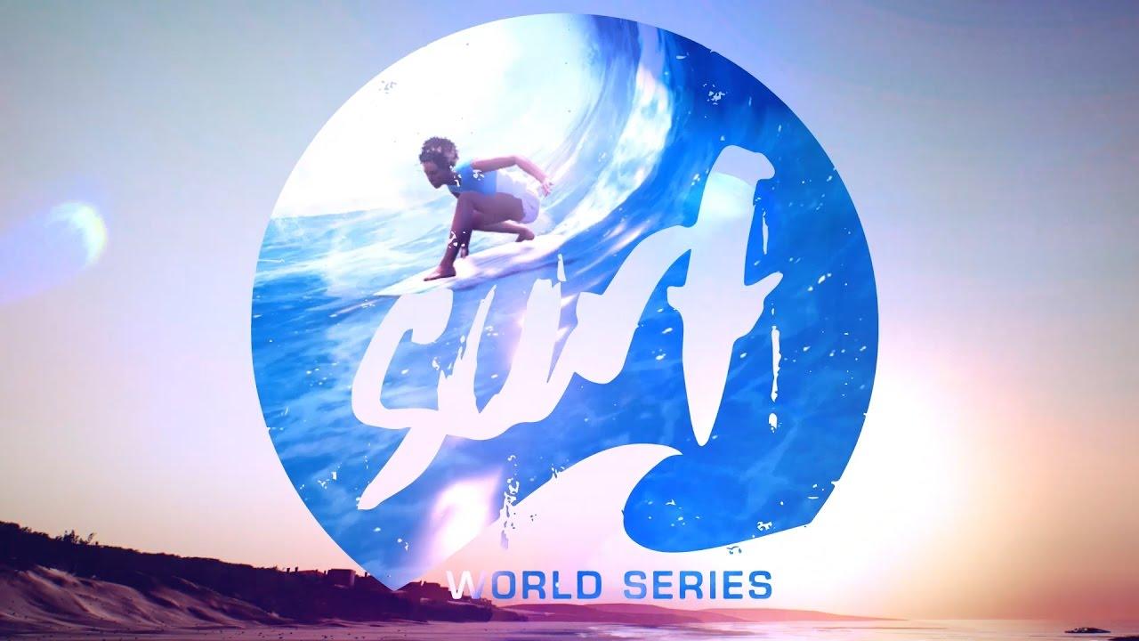 Resultado de imagem para Surf World Series
