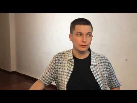 МОЙ ДОМ - МОЙ МИР - Официальный сайт газеты «Оракул»