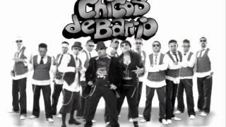 chicos de barrio clasicas mix thumbnail