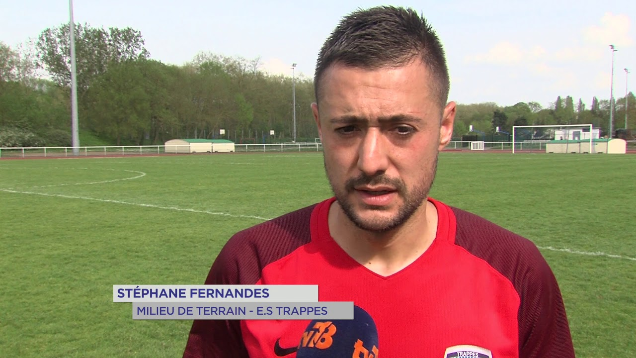 football-trappes-arrache-legalisation