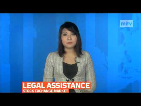 mitv - Legal Assistance: Stock Exchange Market