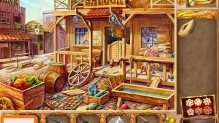 Magic Encyclopedia First Story Part 11 Walkthrough Gameplay Playthrough