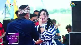 Gambar cover Acha feat. Romli - Pantun Cinta new metro [OFFICIAL]