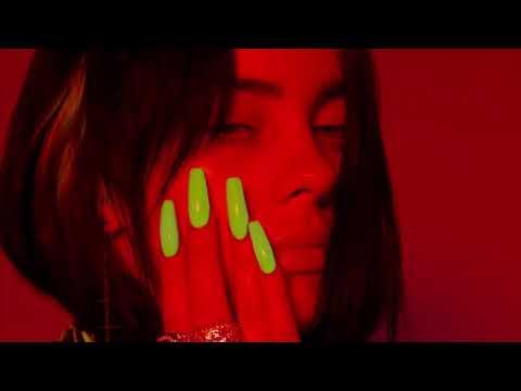 Billie Eilish - Everything I Wanted [1 Hour]