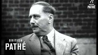 H.G. Wells Interview (0)