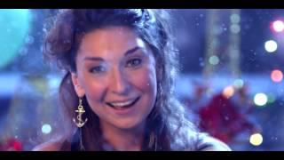 Смотреть клип Диля Даль - Новогодняя