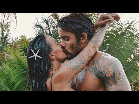 A Parceria De Anna Clara E André Coelho | DE FÉRIAS COM O EX BRASIL