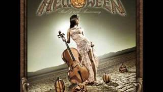 Helloween - Falling To Pieces (Unarmed - Best of 25th Anniversary)