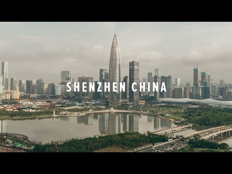 a-cinematic-experience:-shenzhen