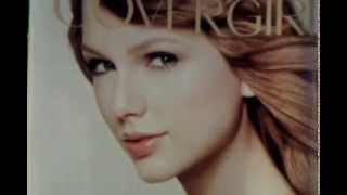 Taylor Swift photo Thumbnail