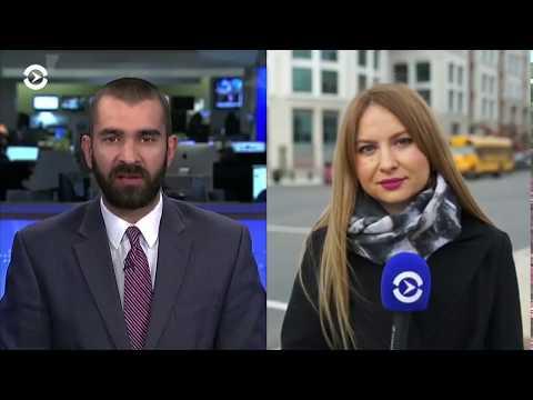 Новые санкции против России   АМЕРИКА   14.02.19