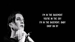 Placebo - English summer rain (lyrics) (single version)