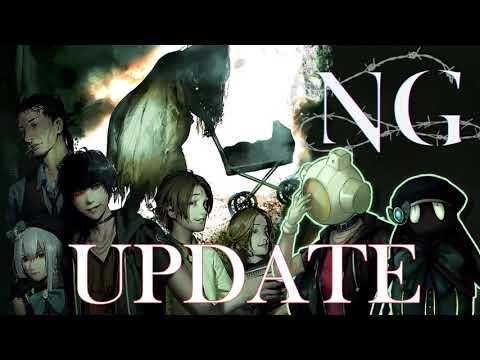 NG Update!