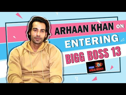 arhaan-khan-on-entering-bigg-boss-13-|-supporting-rashami,-his-strategy-&-more