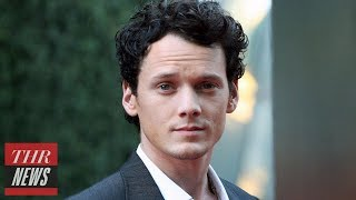 Download Sundance 2019 Anton Yelchin Remembered In Love Antosha MP3