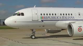 aviones-presidenciales-en-el-g-20-noviembre-2018-hd