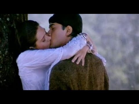sonakshi sinha hot kiss - photo #36