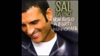Sal Da Vinci - Bella Da Dimenticare (Lyrics Testo)
