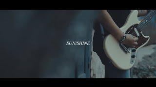 Shewn Sun Shine