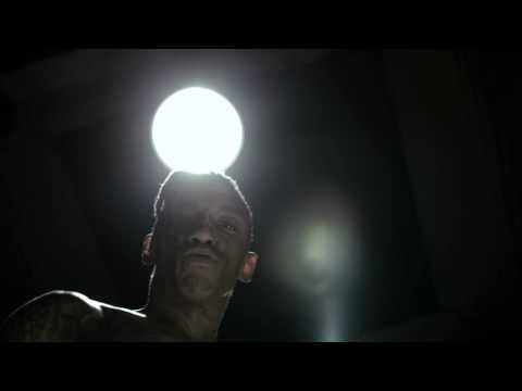 Tricky - Murder Weapon (2010)
