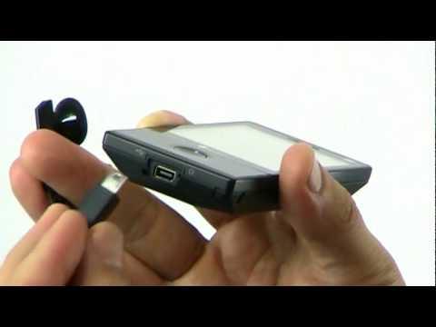 HTC Touch Diamond - Produtopia