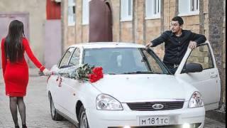 Vusal ibrahimov darixiram 2014