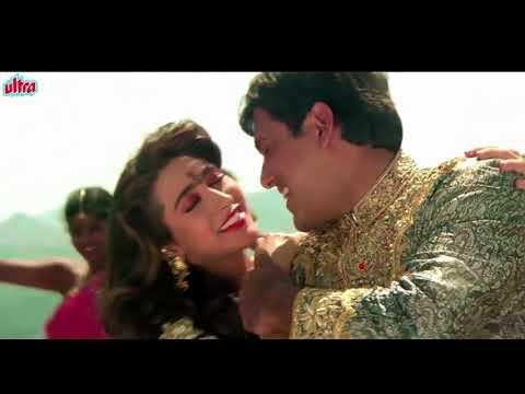 Tumsa Koi Pyara Koi Masoom Nahi Hai Khuddar 1080p  HD////