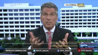 Dan McClory on China-EU market economy status