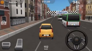 Dr. Driving 2 | Android Gameplay | Droidnation