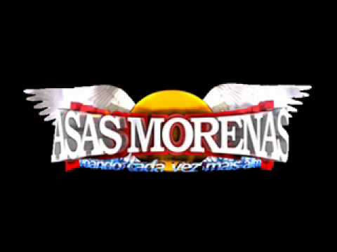 DE ASAS MUSICAS 2011 BAIXAR MORENAS