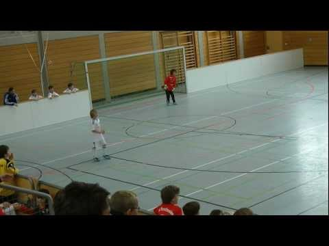 janus tv cup 2013 e1 halbfinale1 movie
