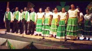 Emerald Community Singers