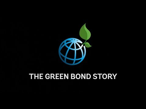 The World's First Green Bond