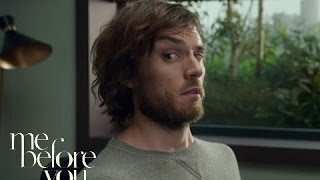 Video Me Before You - Best Scene download MP3, 3GP, MP4, WEBM, AVI, FLV Mei 2018