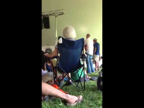 Red wing roots festival 14 vid 11