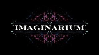 Marcus Fjellström - Imaginarium mp3