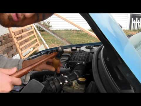 Crown Victoria Fuel Filter together with Infiniti Iat Sensor Wiring Diagram furthermore blank further blank furthermore 95 Ranger Ac Wiring Diagram. on 1988 lincoln town car fuse box location