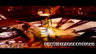 WWE - Randy Orton ||Custom Titantron 2011|| HD (Burn In My Light)