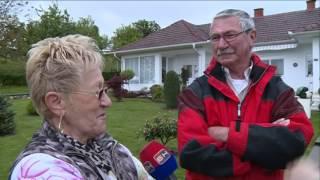 Ljubav Ne Zna Za Granice   Srpkinja I Rođeni Nijemac   BN TV