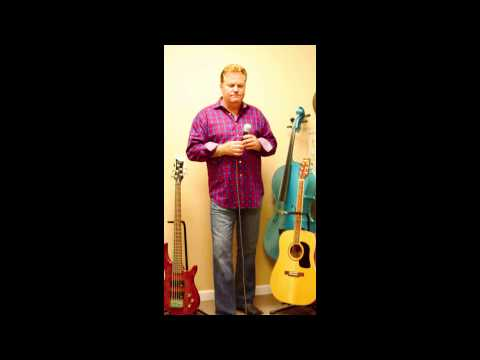 Tony Gibson  Eleven Roses  Hank Williams Jr   Song  11 Roses