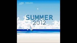Best 2012 Summer remixes(Rihanna,Pitbull,Tom Boxer,Sasha Lopez) J.META