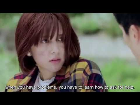 浮士德的微笑 (Behind Your Smile) Eps 1 english subtitle