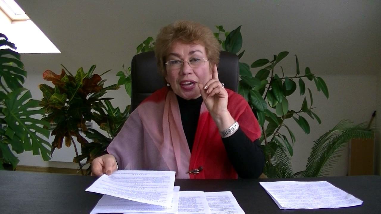 Рак.  Знаки зодиака и психология. Психолог Наталья Кучеренко.