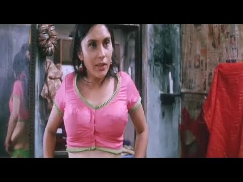 She's playing hard to get-Dil Dosti Etc thumbnail