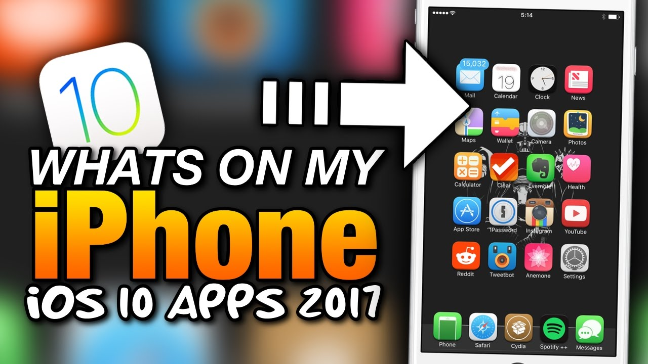 Secret phone tracking app iphone